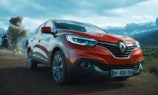 Renault partnerem Hvězdných válek