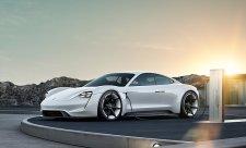 Porsche chce razantně zvýšit zisky