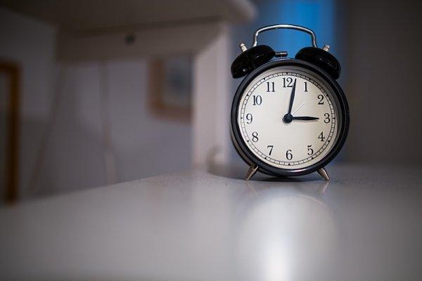 Změna času přináší větší počet pojistných událostí