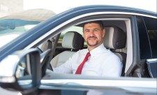 Volkswagen osobní vozy povede od září Štoček