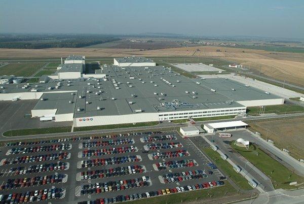 Nová etapa spolupráce PSA a Toyoty