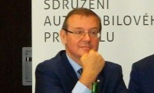 Bohdan Wojnar o elektromobilitě