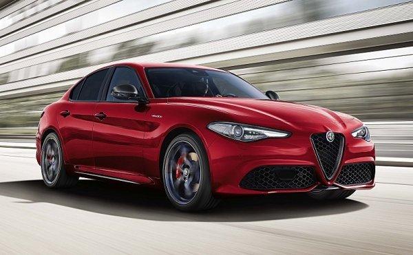 Alfa Romeo bude těžit ze spolupráce se Sauberem