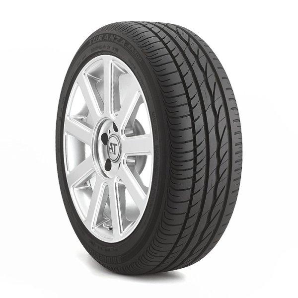 Bridgestone rozšiřuje nabídku pro prvovýrobu