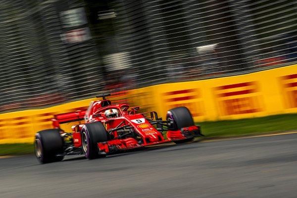 Pirelli: Většina přezula z ultraměkkých na měkké gumy
