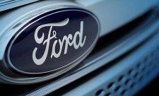 Ford Mondeo Hybrid nyní i jako kombi