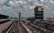 Američané zvolili nejlepší automobilový závod světa