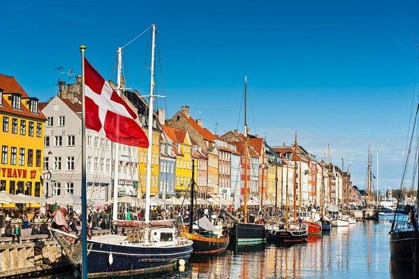 Kodaň vzdala plán na pořádání velké ceny