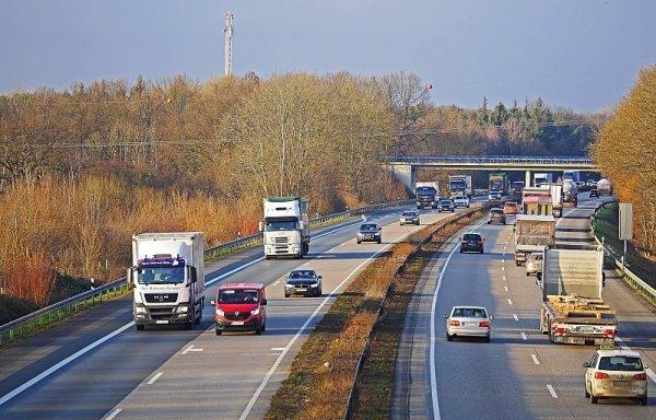 AutoSAP k výsledku jednání o emisích CO2