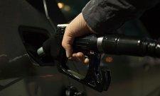 Mráz nejvíce vadí naftě a LPG
