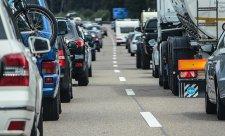 Od 1. října motoristy čeká řada změn