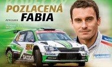 Velký příběh rallyového mistra světa