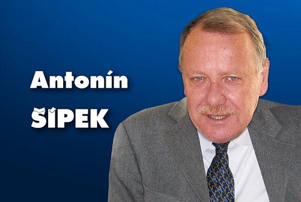 Český vozový park nemládne