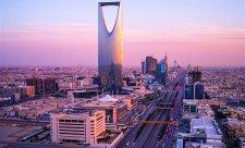 Formule E míří na Blízký Východ