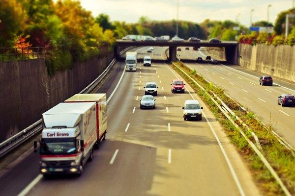 Konjunktura na automobilovém trhu pokračuje