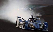 BMW bylo v testech překvapivě nejlepší