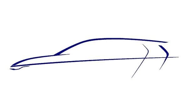 Volkswagen letmo ukázal Golf 8. generace