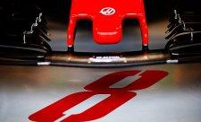 Odvolání Haasu se bude projednávat 1. listopadu