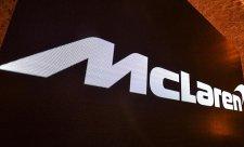 Roční ztráta McLarenu narostla o 10 milionů liber