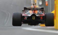 Ricciardo připraven opět zabojovat o vítězství
