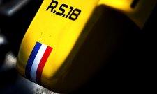Renault získal další posilu