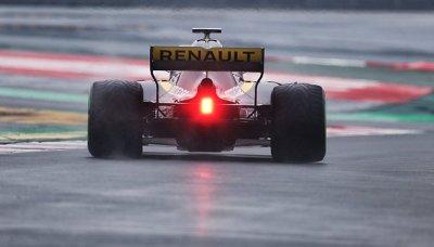 Renault podcenil své motorové soupeře