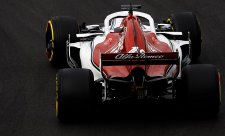 Sauber opět změnil majitele