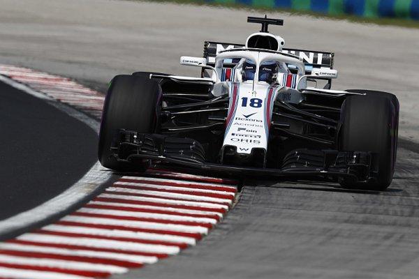 Slavné spojení Williamsu a Renaultu se jen tak neobnoví