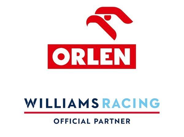 Williams má nového velkého sponzora z Polska
