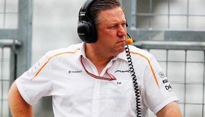 Ferrari a Red Bull škrtají zápalkami