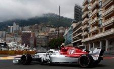 Ferrari dalo zákazníkům nové motory