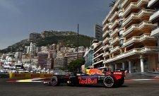 Ricciardovi stačily dobrý rytmus a zábava