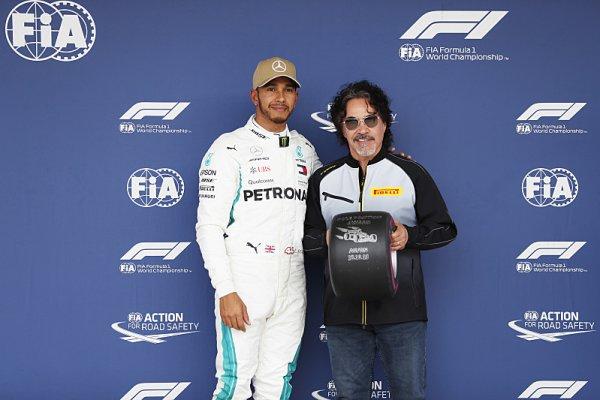 Ferrari rozdělilo strategii svých jezdců