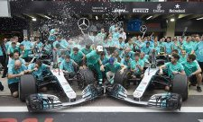 Světu F1 hrozí velká vlna propouštění