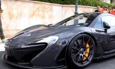 Chcete si koupit auto od Jensona Buttona?