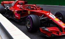 Räikkönen stál na pódiu 26 různých velkých cen F1!