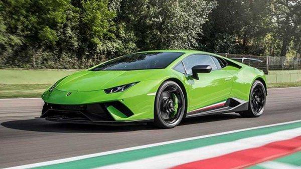 Nejlepší auta roku podle Clarksona