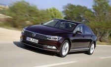 Volkswagen mění přístup k marketingu