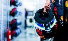 Ricciardo dostane další penalizaci