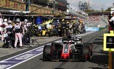 Dostane Haas od Ferrari mimořádnou slevu?