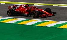 Vettel očekává fakturu za v Brazílii zničenou váhu