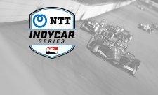 Na Floridě začíná další sezona IndyCar Series