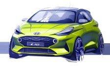 Hyundai přiveze do Frankfurtu tři novinky
