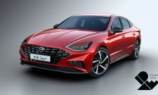 Designerské ocenění pro Hyundai