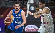 Hyundai oslavuje úspěch českých basketbalistů