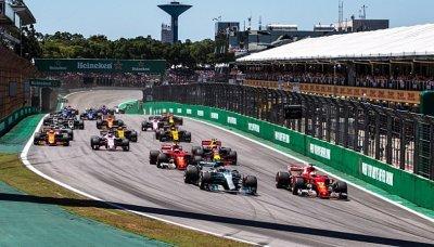 V Interlagosu se pojede i v příštím roce
