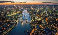 K mýtu přibývá v Londýně další poplatek