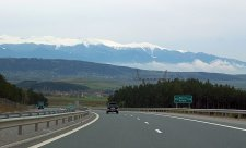 V Bulharsku ruší papírové kupony