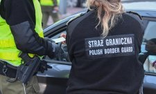Polsko obnovilo hraniční kontroly