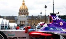 V Paříži se bude závodit i v příštích třech sezonách